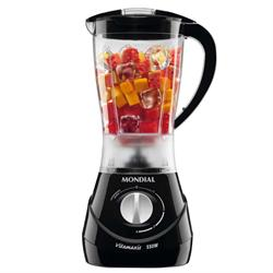 Liquidificador Vitamix 550W
